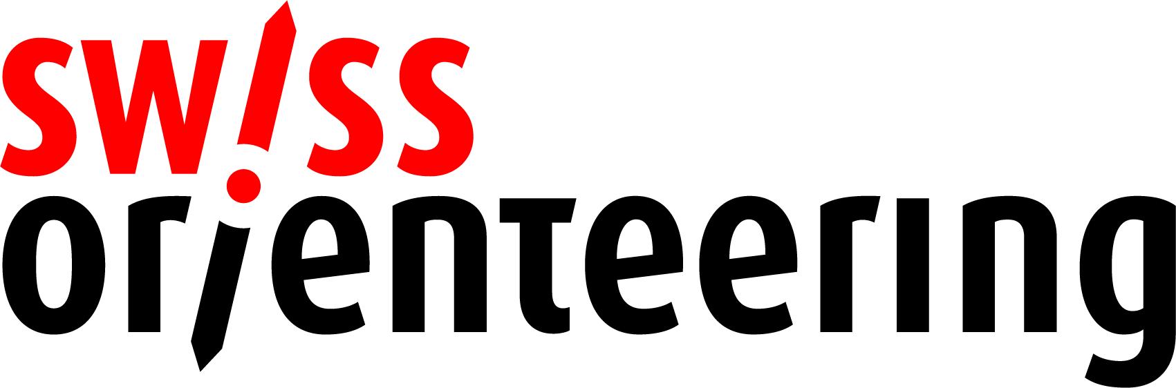 Swiss Orienteering