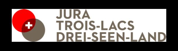 Jura Trois-Lacs Drei-Seen-Land